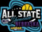All State Showcase Nebraska.png