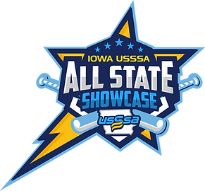 All State Showcase.png