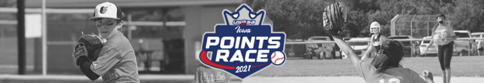 Points race IA ad.png