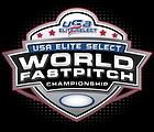 WFC NO DATE Logo (1) (1).png