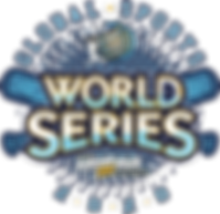World Series 2.png
