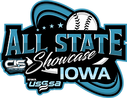 All State Showcase final.png