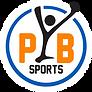 pyb-logo18.png