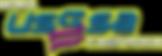 FP logo teal.png