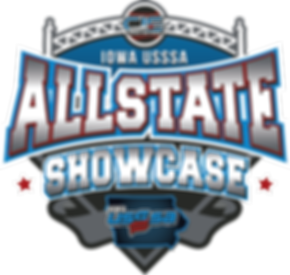 CIS 2019 IOWA All State Showcase.png