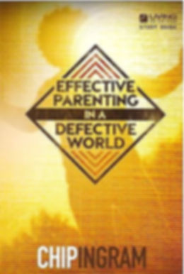 Effective%2520parenting%2520in%2520a%252