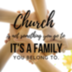 church is not something for website.png