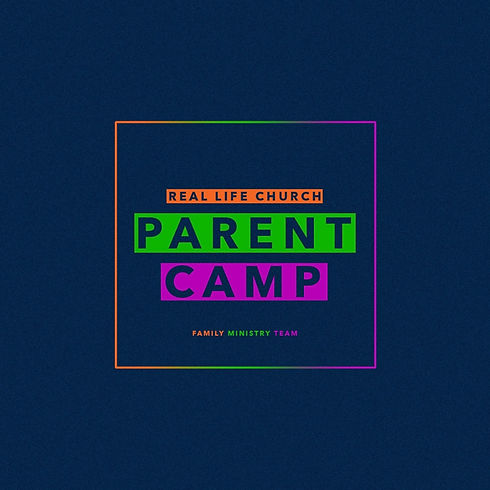 New Parent camp logo.jpeg