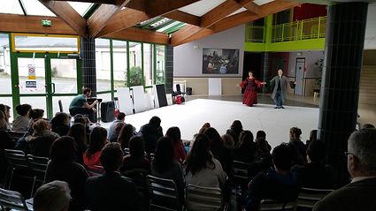 PCD_au_Collège_1_jan_2015.jpg