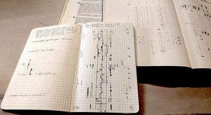 Partition D&pli 16 9.jpg