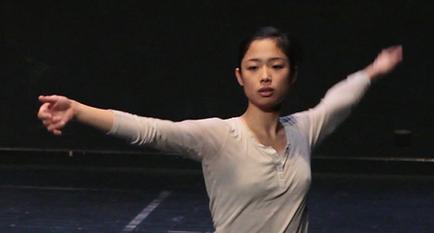 Yuika Hokama CHOPIN MATERIALS Plolonaise