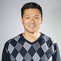 Peter Ahn.png