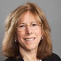 Cheryl Yaffe Kiser.jpg