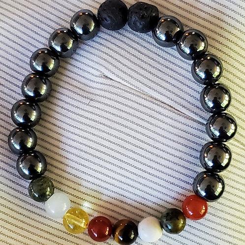 GRACISM Bracelet