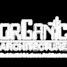 Logo Blanc R&L.png
