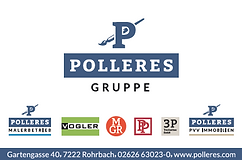 Polleres Gruppe.png