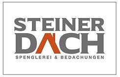 SteinerDach.jpg
