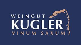 KUGLER_LogoBild_rechteckig.jpg