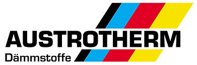 Austrotherm_Daemmstoffe_Logo.jpg