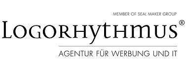 Logorythmus.jpg