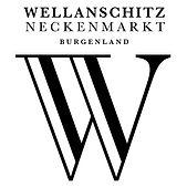 wellanschitz_wein.jpg