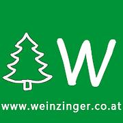 Weinzinger2.png