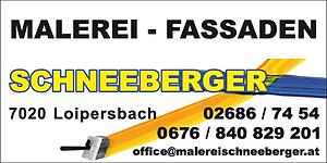 MalereiSchneeberger.png