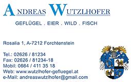 Wutzlhofer_Geflügel.png