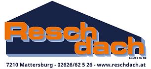 Reschdach.png