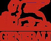 Generali_logo.svg.png