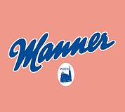 Manner_Logo_Corporate.png