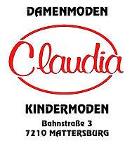 ModeClaudiaSchedl1.jpg