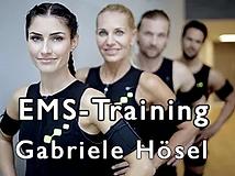 EMS-Hösel.png