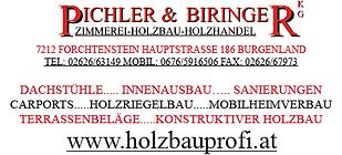 PichlerBiringer.png