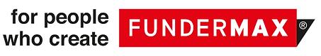 fundermax.png