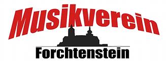 Musikverein Forchtenstein_ws.png
