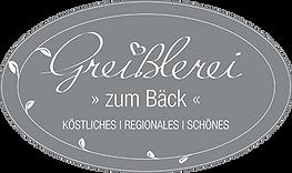 Greißlerei_zum_Bäck.png
