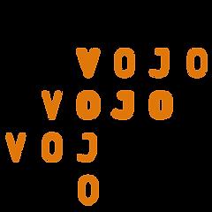 vojo.png
