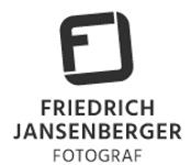 Jansenberger Fotograf.png