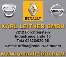 Renault Leitner.png