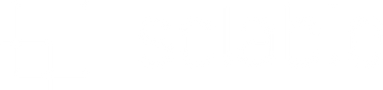 Sclable_Logo_weiß.png