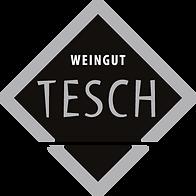 Tesch.png