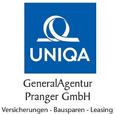 Uniqa_Pranger_2.png