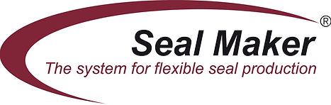 SealMaker.jpg