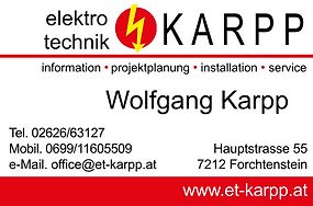 Elektrotechnik Karpp.png