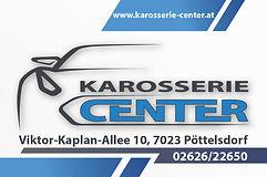 Karosserie-Center.jpg