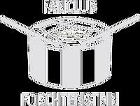 Fanclub_Fo_trans.png