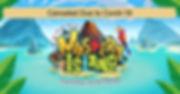 mystery-island-SocialMedia-FacebookPost_