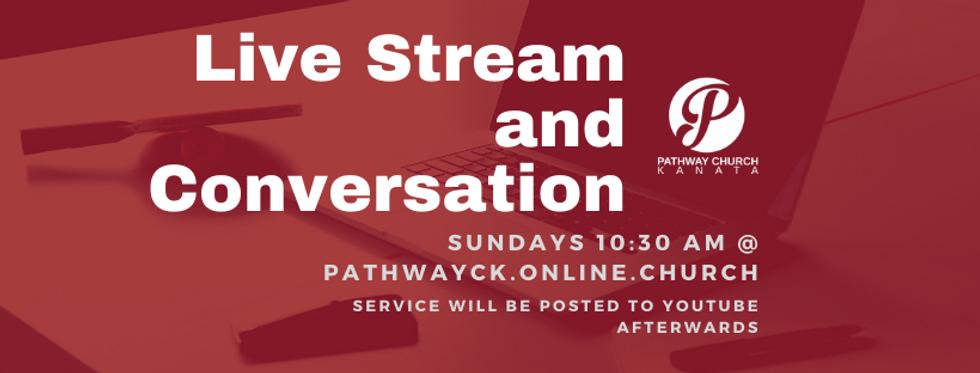 Live stream Conversation.png