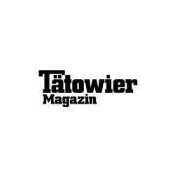 Tätowier_Magazin